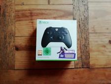 Xbox 1 Microsoft Mando (Purpura)