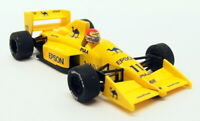 Onyx 1/43 Scale Diecast Model Car 031B - F1 Lotus 101 - Nelson Piquet