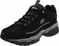 Skechers Sport Men's Energy Downforce Lace-Up Sneaker - Choose SZ/Color