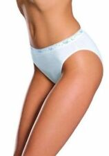 sloggi Knickers for Women , with Multipack
