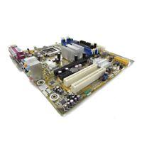 Pegatron IPMEL-PRC REV 1.03 LGA775 Motherboard No BP