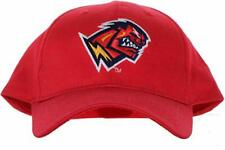 XFL Football Orlando Rage Vintage Logo Embroidered Ball Cap Hat NFL AFL AAF New