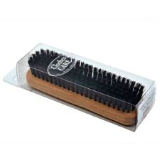"""Kent CC2 6"""" Handcrafted Travel Size Cherry wood Clothes Brush FREE SHIPPING"""