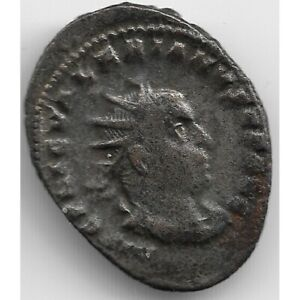 VALERIEN I (253-260) ANTONINIEN 3gr26