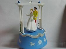 Hallmark Ornament 2005 - Disney Cinderella - Wedding Day Dance