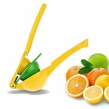 Norpro Dual Citrus Juicer