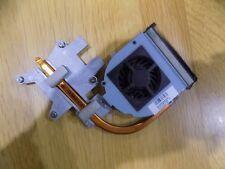 Compaq CQ60 HP G60 Heatsink and Fan