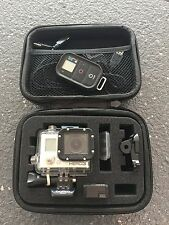 GoPro Hero Camera Case