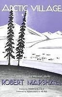 Arctic Village
