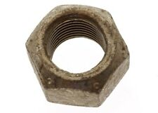 Nut fits 1984-1999 GMC P3500 Jimmy P2500  ACDELCO GM ORIGINAL EQUIPMENT