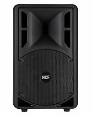 "SPEAKER ACTIVE 2 WAY 10""  RCF ART310A MKIII MK3 PROF LEVEL INCREDIBLE POWER"