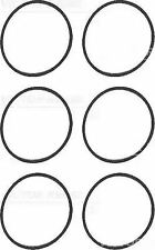 Gasket Set 11-37133-01 by Victor Reinz Genuine OE - Single