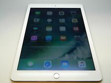 Apple Ipad Air 2 - 16GB - Gold (T-Mobile) Great Condition!