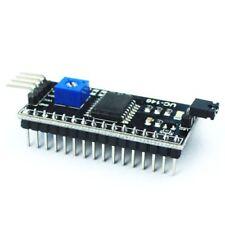 Module I2C serial interface pour écran LCD 1602 ou 2004 DIY
