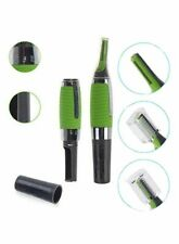 All-in-One Personal Trimmer Max []