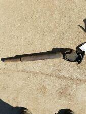 Universal Joints & Driveshafts for Dodge W250 for sale | eBay