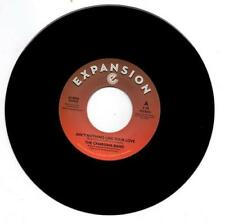 CHARISMA BAND Ain't Nothing Like Your Love NEW 70s MODERN SOUL 45 (EXPANSION)
