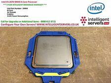 Intel E5-2670 SR0KX Procesador de 8 núcleos