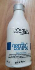 L'Oreal Professional Serie Expert Normal Control anti-dandruff shampoo 250ml
