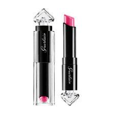 Guerlain Noir Lipstick 002 Pink TIE
