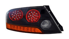 Mitsubishi Other Car and Truck Lights and Indicators