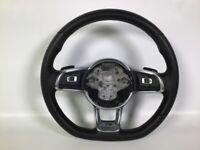 2G0419091CR Volante VW Golf VII (5G1, BQ1, BE1, BE2) 2.0 Tdi 110 Kw 150 Cv (1