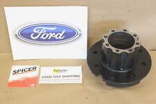 Ford F250 E250 Dana 60 and 61 Full Float Rear Wheel Hub 8 Lug 3/4 ton