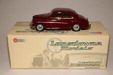 Lansdowne Models 1957 Wolseley 15/50 Sedan with Original Box 1/43 Scale