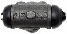 Acdelco 18E787 Rear Wheel Brake Cylinder