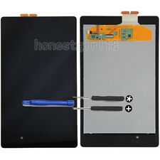 For Asus Google Nexus 7 2nd Generation 2013 LCD Screen Display + Touch Digitizer