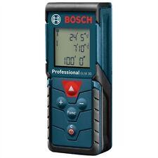 Lot of 24 -Bosch GLM 30 Professional Laser Rangefinder