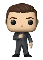 Pop! Vinyl--New Girl - Schmidt Pop! Vinyl