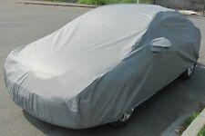 Housse Protection Voiture Bâche AUTO Imperméable Contre UV Pluie 465x180x170cm