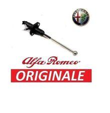 POMPA PEDALE FRIZIONE ORIGINALE ALFA ROMEO 147 GT 1.9 JTD JTDM 1.6 2.0 T. SPARK