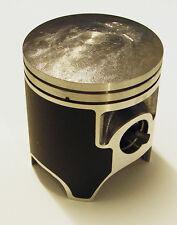 YAMAHA RD500 RD 500 57.90mm perçage COURSE Kit piston - AVANT N° ports (