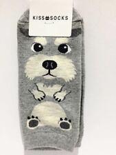 Kiss Socks Made in Korea - Characters #0001