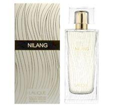 Nilang by Lalique 3.4/3.3 oz Eau De Parfum Spray For Women New In Box