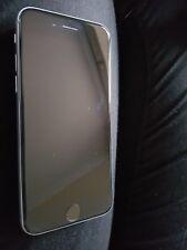 IPhone 6S-Grigio spazio - 64GB-Sbloccato-un livello