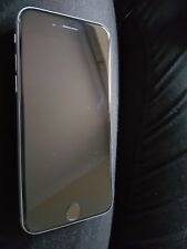 iPhone 6S - Space Grey - 64GB - Unlocked - A Grade