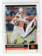 2017 Score Football Complete Your Set You Pick/Choose #221-440 Rookies Free Ship