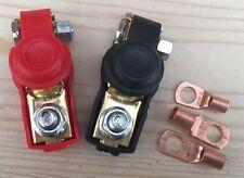 car battery terminal connectors