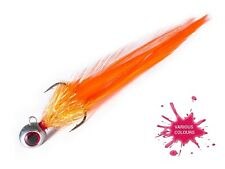 Spinmad Kogut / 18g / jig lures for zander, pike, perch, trout / MANY COLORS!