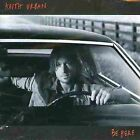 Be Here by Keith Urban (CD, Nov-2004, Capitol)