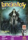 Lanciostory Anno XXXIII N°44/ 5/NOV/2007 - Settimanale di fumetti - Edit. EURA