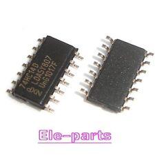 50 PCS 74HC14D SOP-14 74HC14 HC14 HEX SCHMITT INVERTER