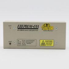 Elnec Ereprom-01A UV Eprom (Radiergummi)