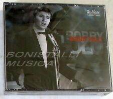 BOBBY SOLO - FLASHBACK Collection - 3 CD Sigillato