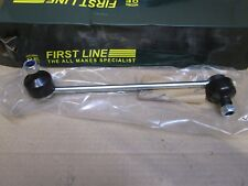 MERCEDES CLK AMG & C-CLASS  FRONT LEFT OR RIGHT HAND STRUT ROD STABILISER