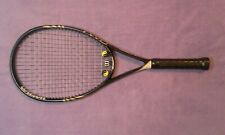 Wilson BLX Two 110 in Near Mint Condition (4 3/8's L3)