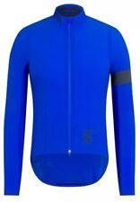 Rapha PRO TEAM Lightweight Shadow Jacket Ultramarine BNWT Size M